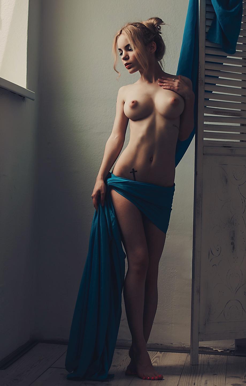Weekly erotic picdump - 28/2018 - 65