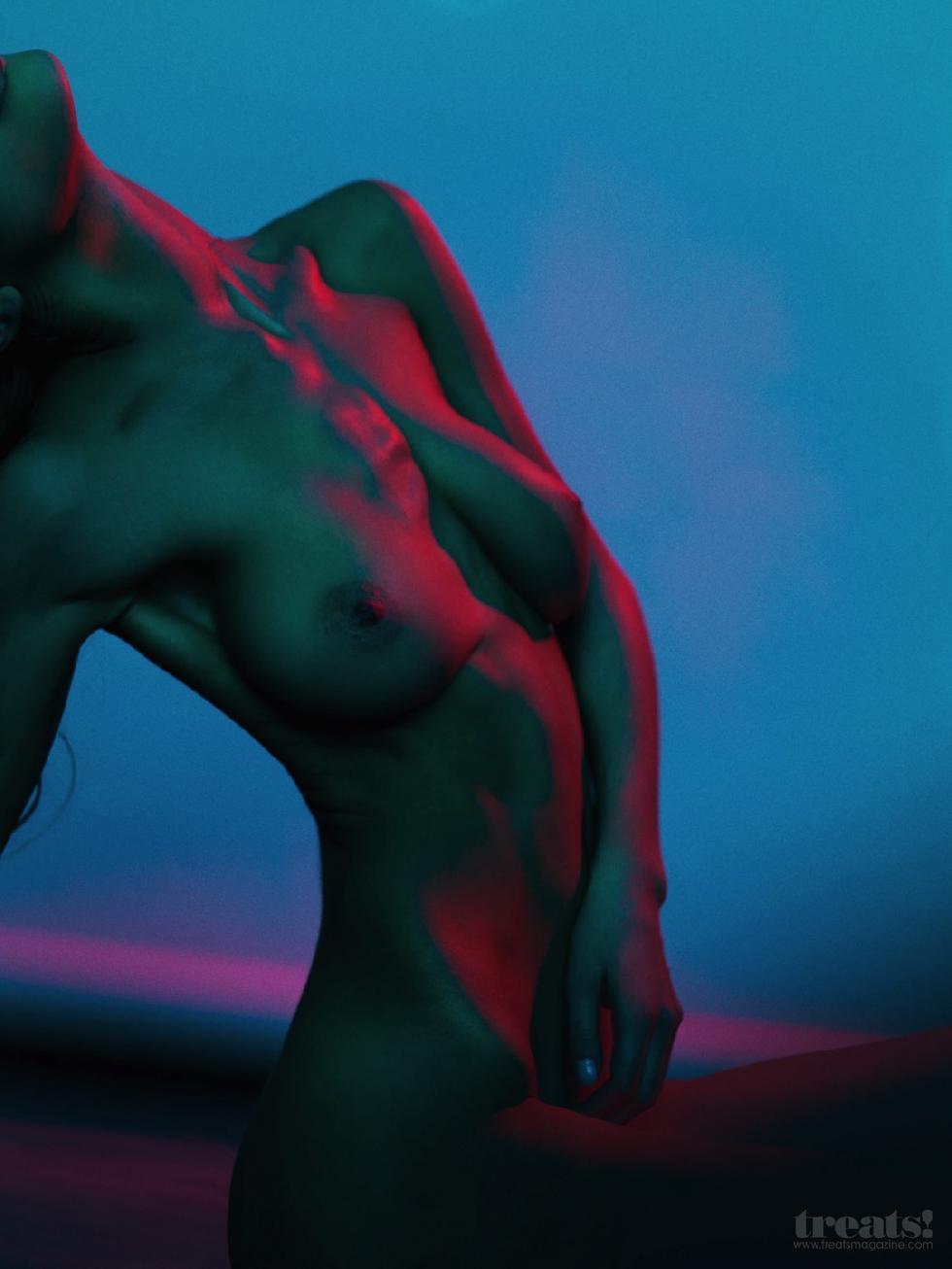Weekly erotic picdump - 28/2018 - 69