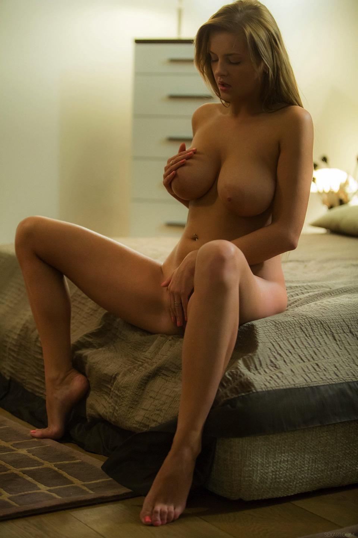 Weekly erotic picdump - 28/2018 - 87