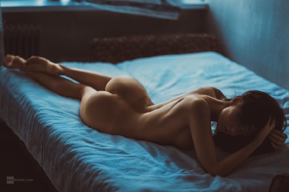 Weekly erotic picdump - 28/2018 - 89