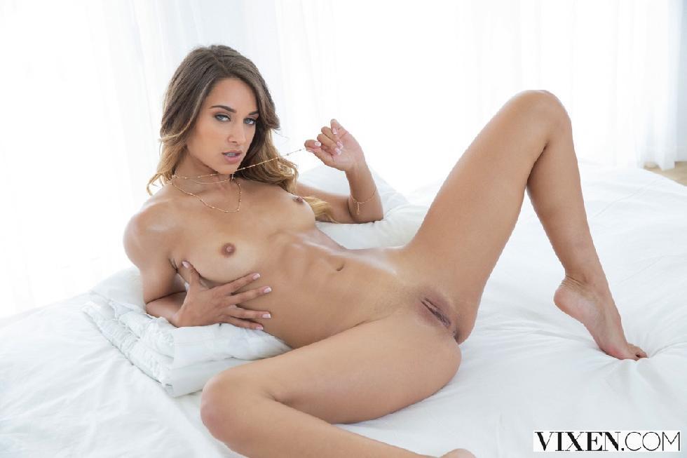 Weekly erotic picdump - 28/2018 - 93