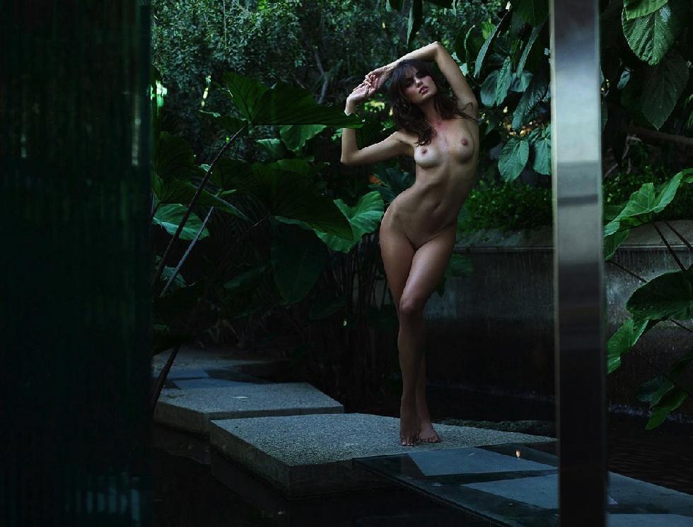 Weekly erotic picdump - 28/2018 - 94