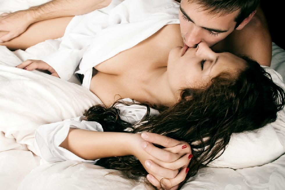 7 Tips on Morning Sex - 10