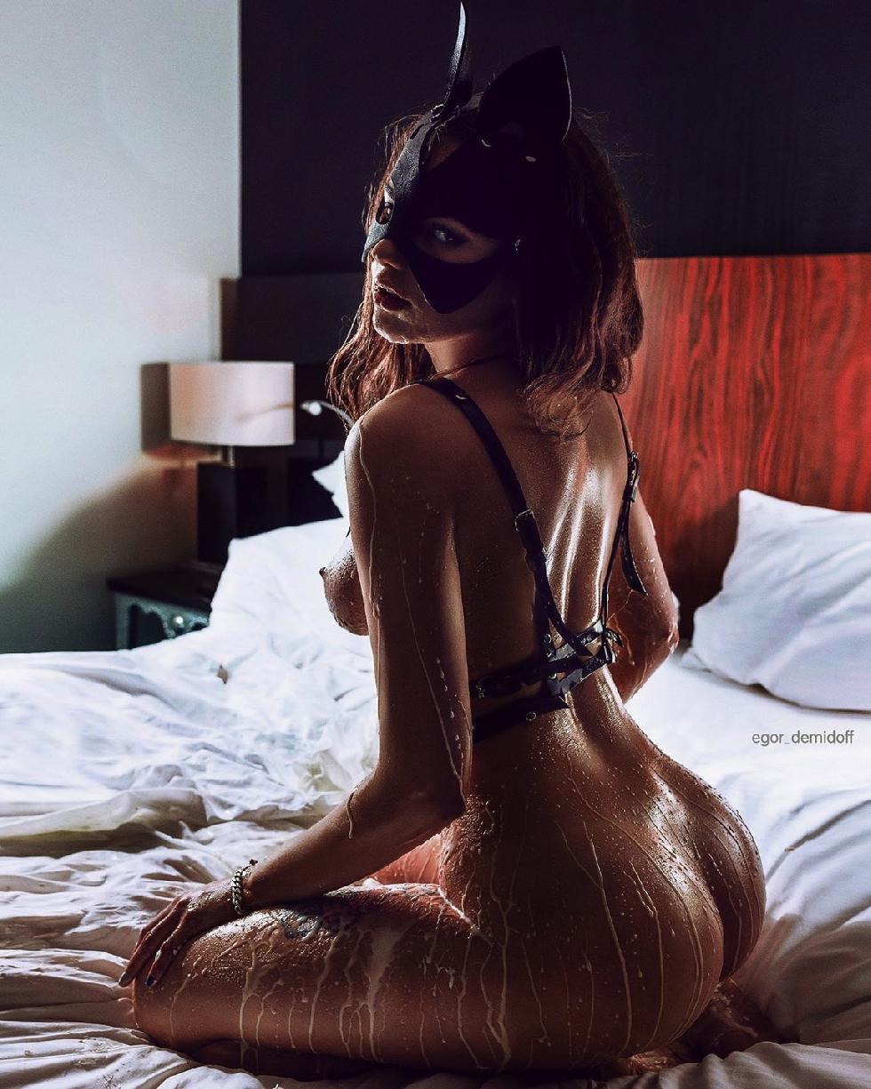 Weekly erotic picdump - 37/2018 - 88