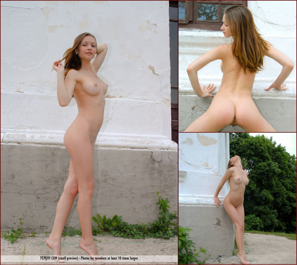 First time young older lesbian pictures