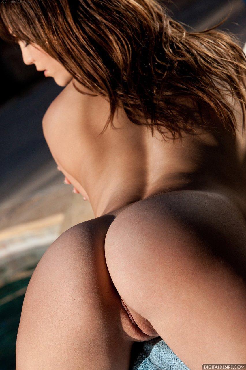 Weekly erotic picdump - 10/2019 - 99