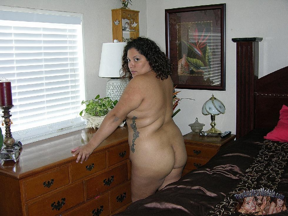 video sexual de jenni rivera