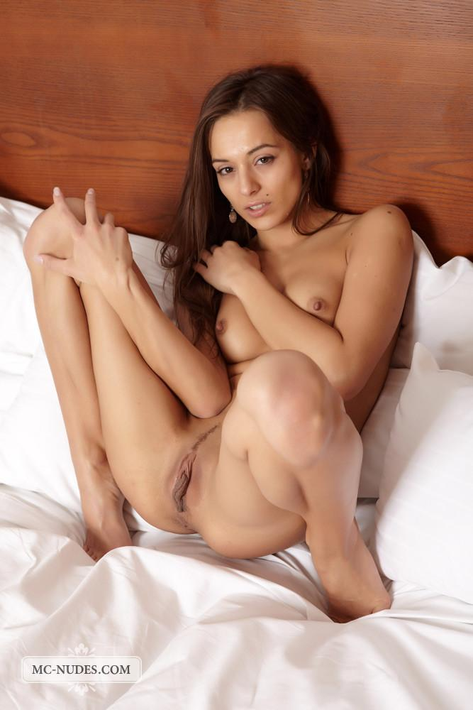 indian actresses fake sex pic