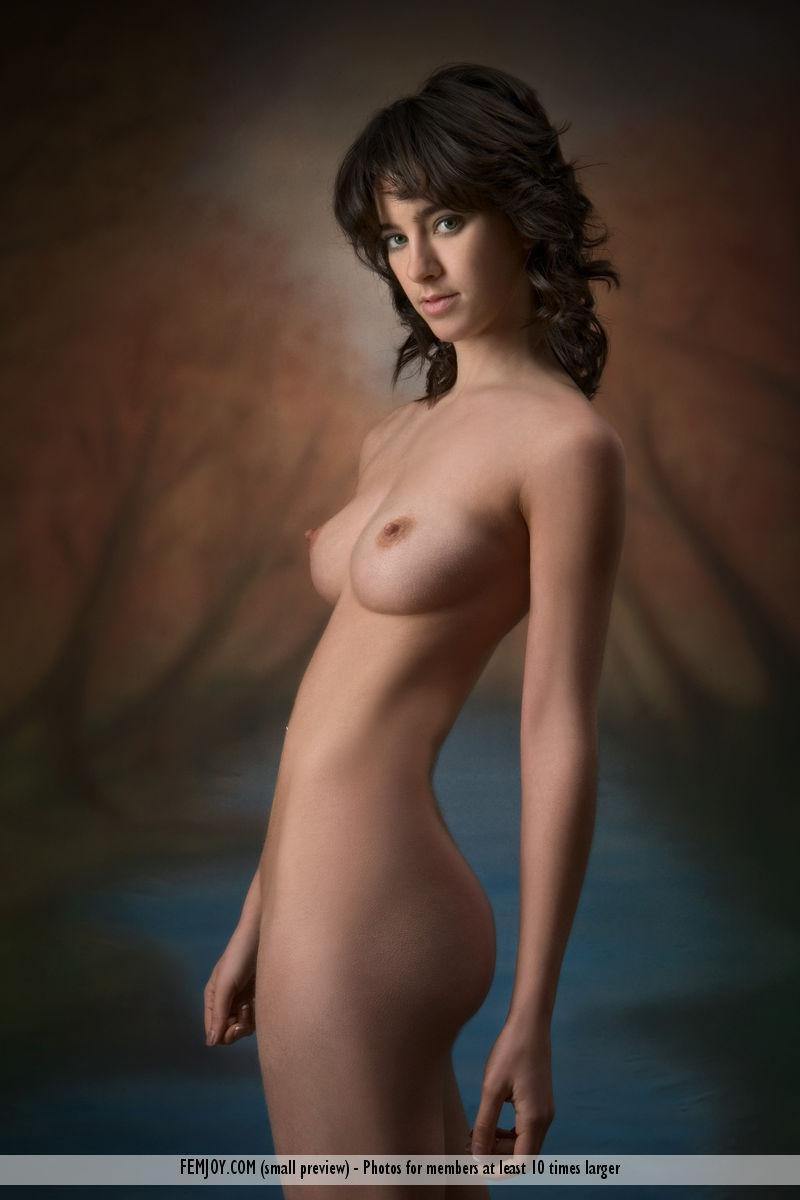 Urdu nude stories with naked picture