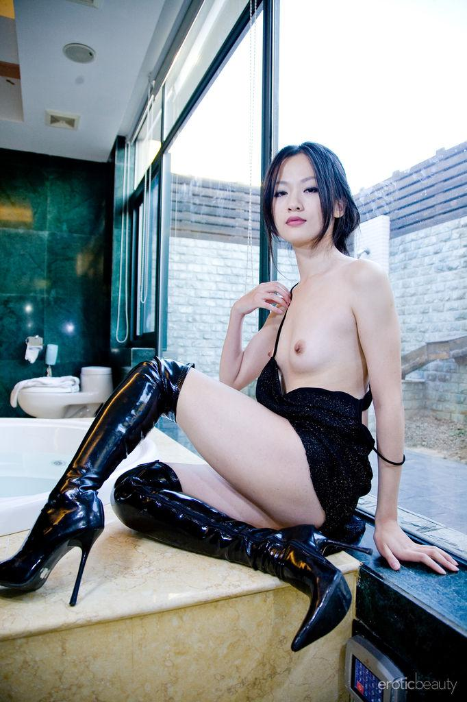 japanese boots sex tube
