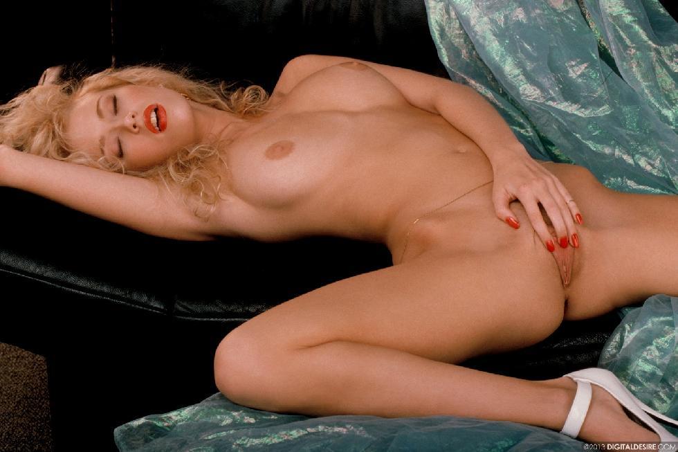 Jenna Jameson 8