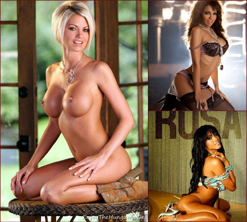 Weekly erotic picdump - 31/2021 - 312021